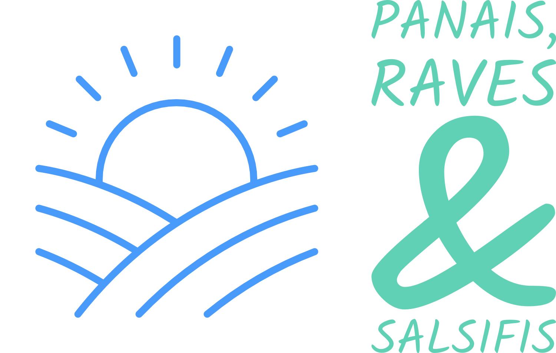Association Panais, Raves & Salsifis